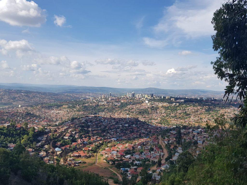 3. Woche – Erik Kiefer berichtet über seine Zeit in Ruanda - Willkommen im  Blog der Kreissparkasse Limburg