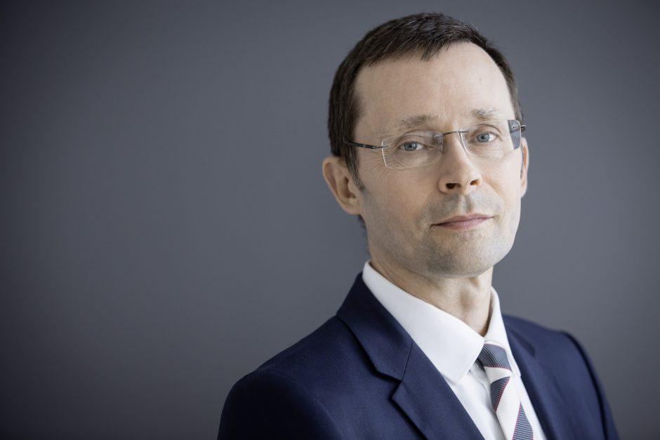 Kolumne Dr. Ulrich Kater, Chefvolkswirt der DekaBank: Ins Stocken geraten: Handelskonflikt zwischen USA und China belastet auch Aktienkurse