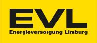 Energieversorgung Limburg