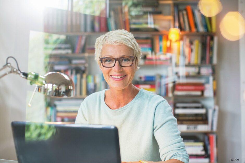 Praktische Helfer im Online-Banking