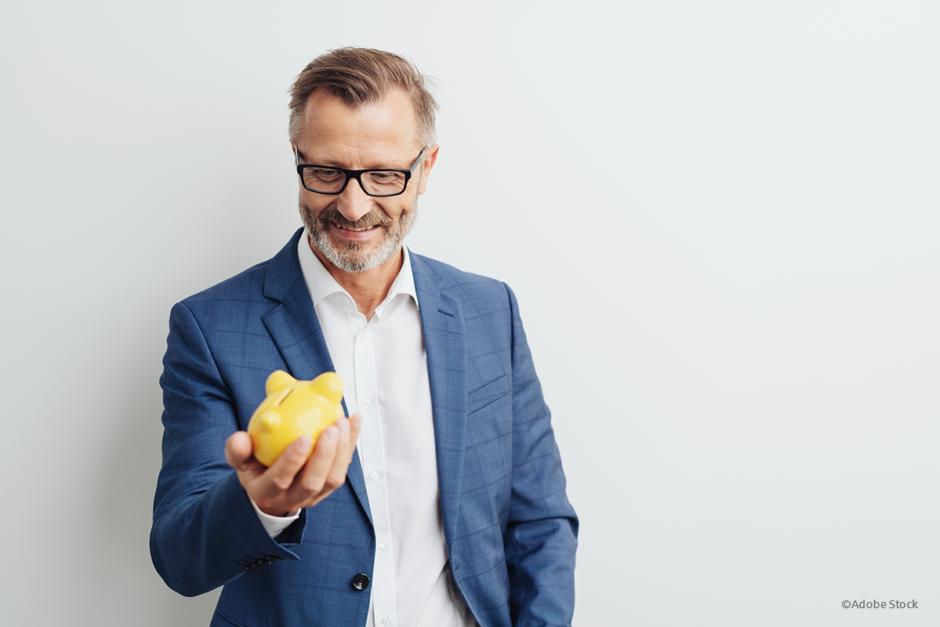 Altersteilzeit – für wen ist das eine Möglichkeit?