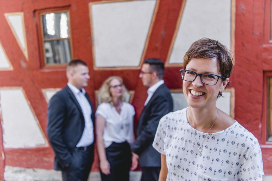 5 Jahre Online-Beratung – Erfahrungsbericht unserer Online-Beraterin Alexandra Stein