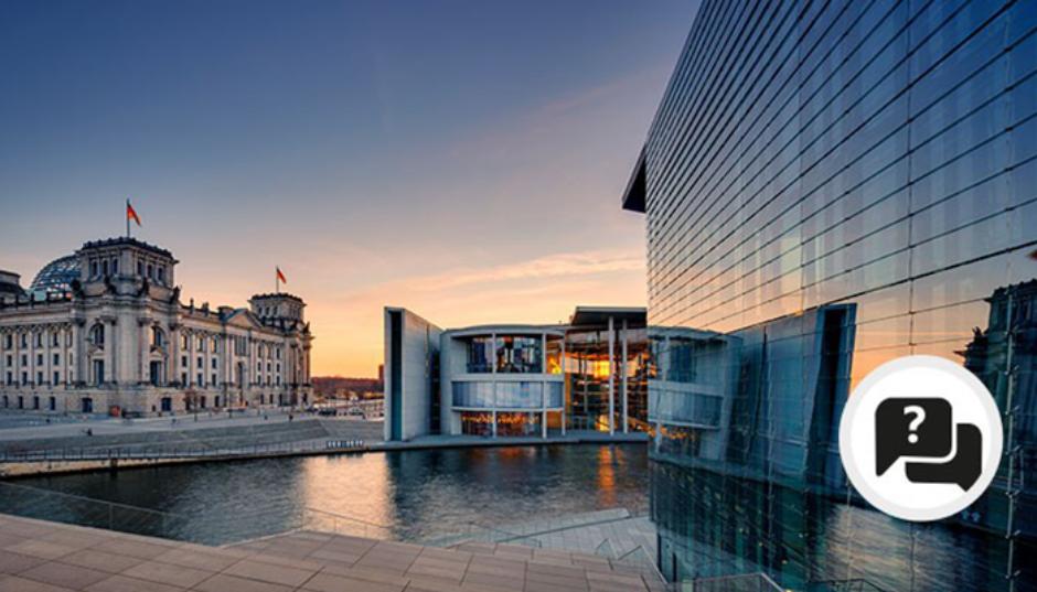 Was bedeutet die Bundestagswahl für unsere Aktien?