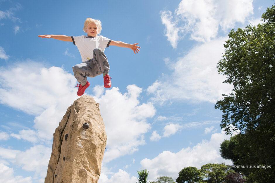 Kinder richtig absichern – welche Vorsorge ist sinnvoll?