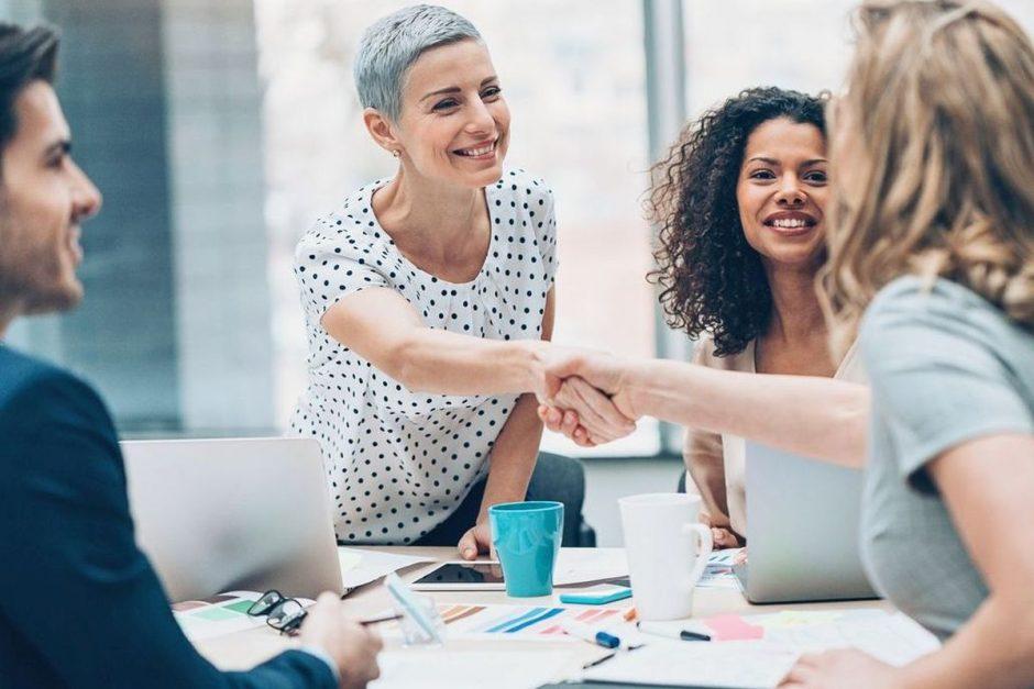 Rollentausch mit Fallstricken: Vom Kollegen zum Chef