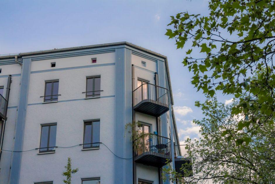 Immobilienkauf: Denken Sie an die Nebenkosten